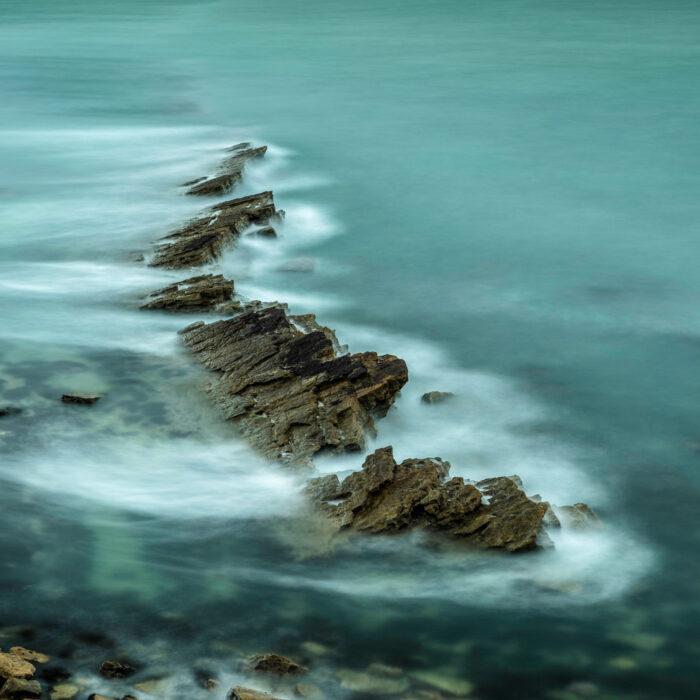 Peveril Point Dorset