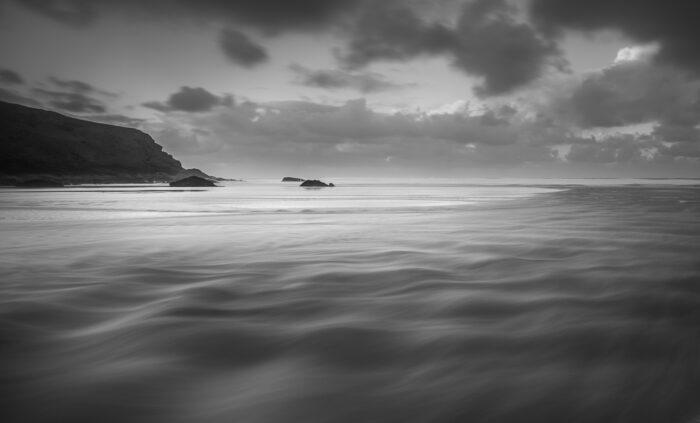 Mawgan Porth Cornwall