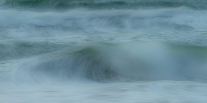 Wave Study 1 Bournemouth