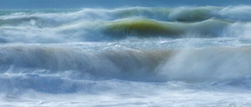 Wave Study 2 Bournemouth