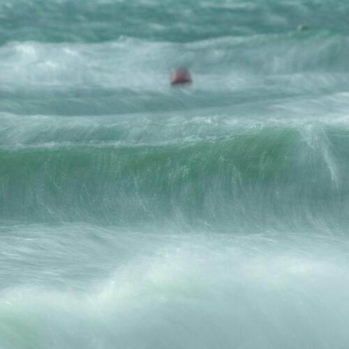 Wave Study 3 Bournemouth